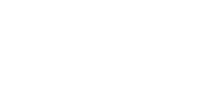 Lincoln Farm Park reversed logo