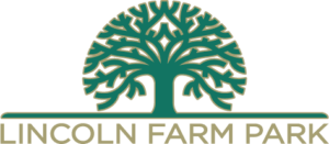 Lincoln Farm Park logo