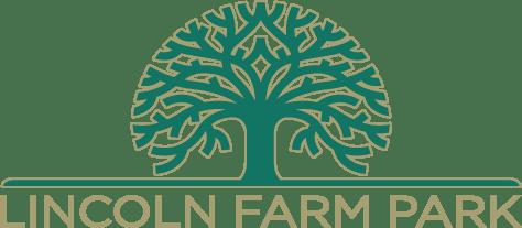 Lincoln Farm Park logo